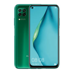 Huawei P40 Lite, 128GB, 6GB RAM, crush green - Multimax