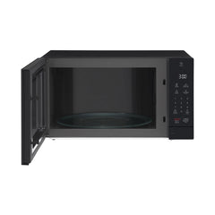 Horno Microondas LG Smart Inverter, 2.0 pies cúbicos - Multimax