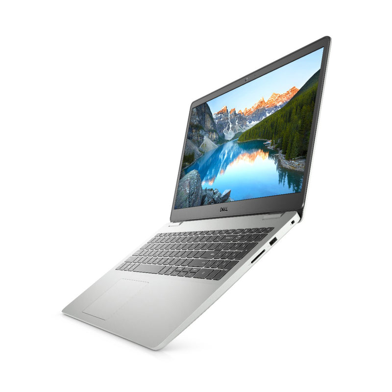 Laptop Dell Inspiron 15 3505