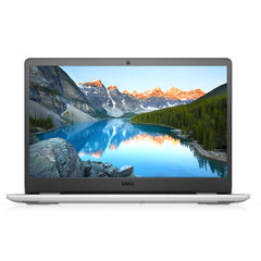 Notebook Dell Inspiron 15 3501, Intel Core i3 1005G1, 4GB RAM, Disco duro 1TB, 15