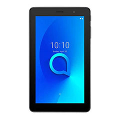 Tablet Alcatel Tab 7, 8GB, WiFi, 7