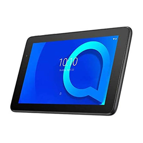 "Tablet Alcatel Tab 7, 8GB, WiFi, 7"", Android Go"