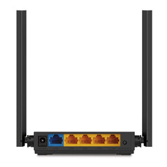 Router inalámbrico TP Link Archer C54(EU), dual band - Multimax