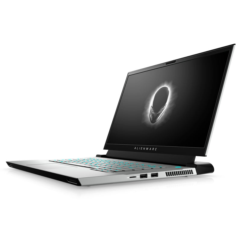 Notebook Gaming Dell Alienware 15 R3, Intel Core i7 10750H, 16GB RAM, 512GB SSD, NVIDIA RTX 2060, Windows 10 - Multimax