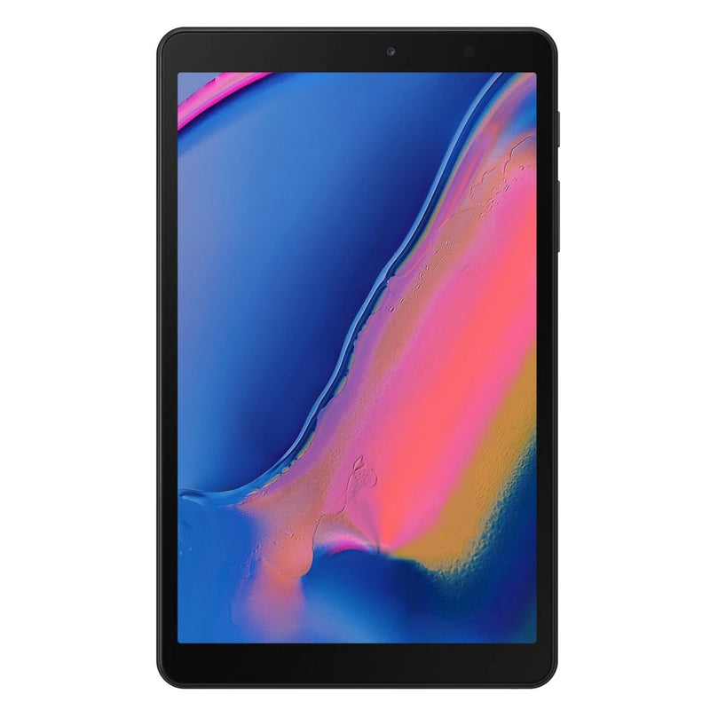 "Tablet Samsung Galaxy Tab A + S Pen 8.0"", 32GB, Wi-Fi, negro"