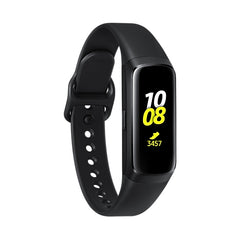Reloj Inteligente Samsung Galaxy Fit - Multimax
