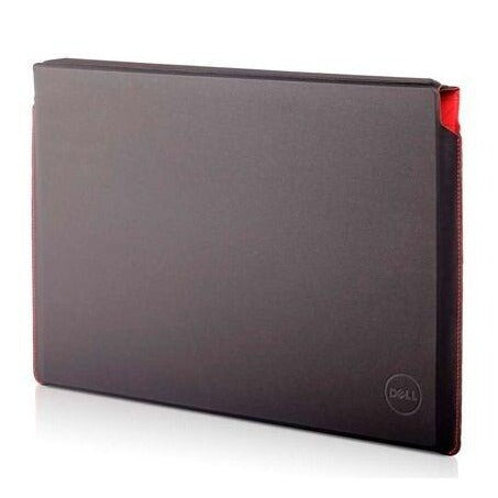 "Funda para Notebook de 13"" Dell Premier"