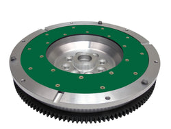 Fidanza Lightweight Aluminum Flywheel - 130011 - 2003 - 2014 Toyota Applications