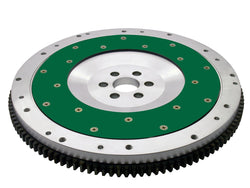 Fidanza Lightweight Aluminum Flywheel with Replaceable Friction - 143281 - Nissan 1975-1983 280Z/ZX