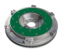 Fidanza Lightweight Aluminum Flywheel with Replaceable Friction - Dodge Challenger, RAM 1500, 2500, and 3500 - 194611