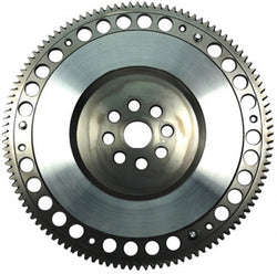 Lightweight Steel Flywheel - 310001