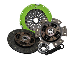 V1 Series Single Plate Clutch - 643351