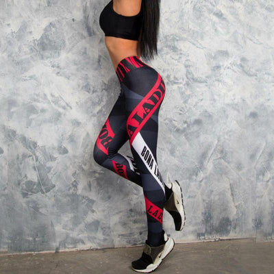 VIP Lady Leggings