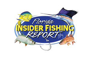 Florida Insider Fishing Report