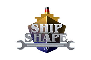 Ship Shape TV