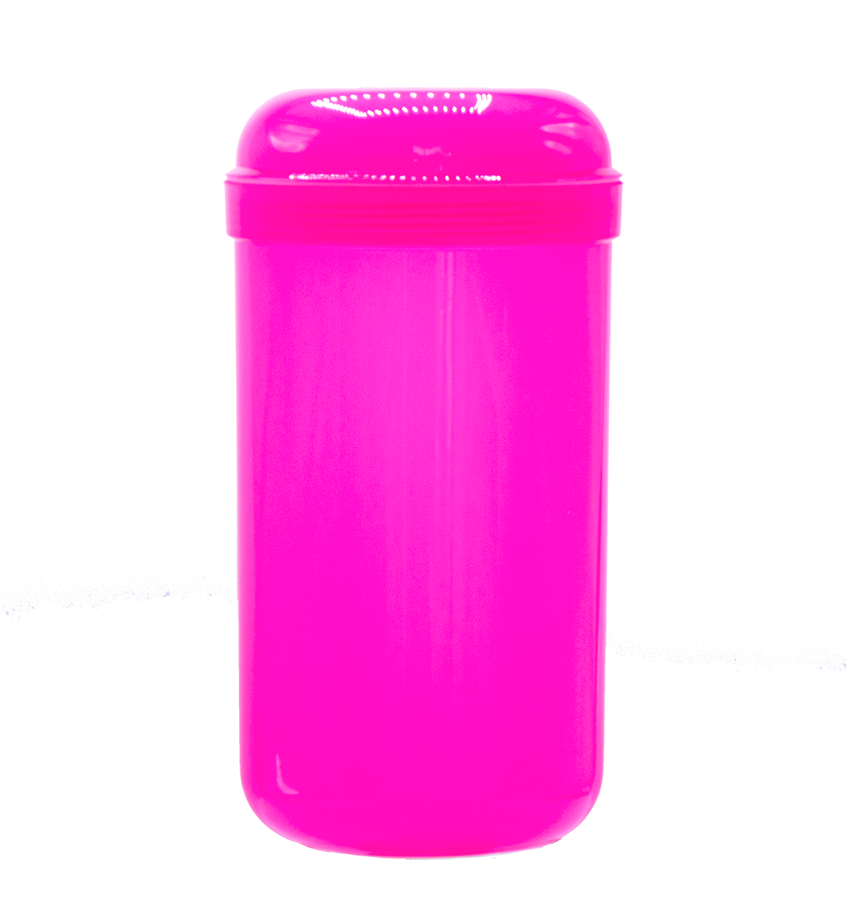 SubSafe Lid Accessory - Use with large SubSafe piece