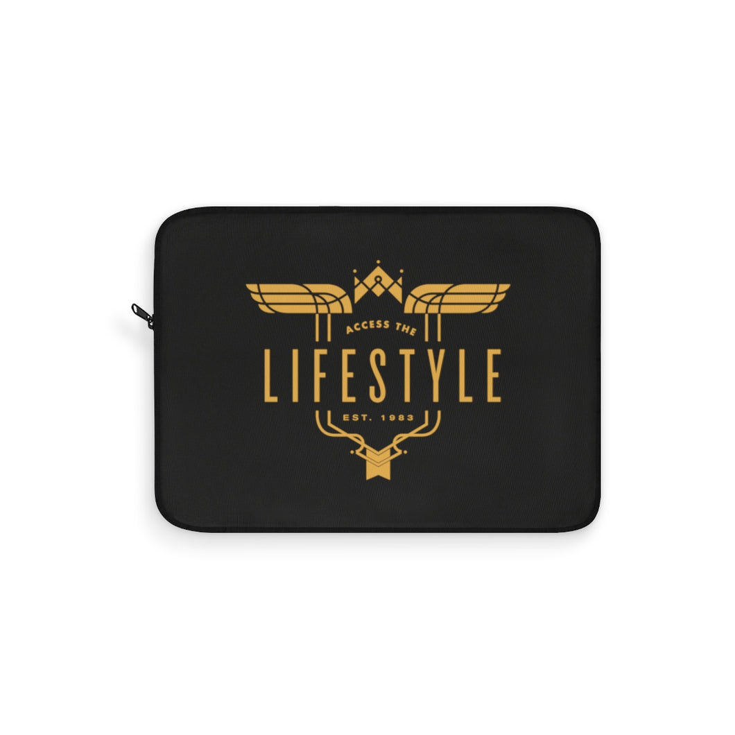 Lifestyle Laptop Sleeve