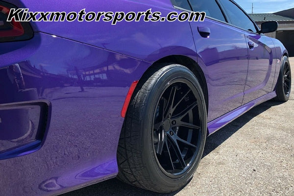 Dodge Charger Ferrada FR2 Black Concave Wheels Rims https://www.kixxmotorsports.com/collections/dodge-challenger-charger-wheels/products/20-full-staggered-set-ferrada-fr2-20x9-20x11-5-matte-black-w-gloss-black-lip-wheels