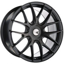 "20"" Avant Garde AG M410 Black concave wheels rims by https://www.kixxmotorsports.com"