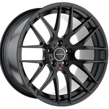 "19"" Avant Garde M359 Black concave wheels by www.kixxmotorsports.com. For BMW."