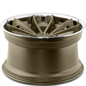 Blaque Diamond BD23 Bornze Concave wheels rims https://www.kixxmotorsports.com/products/20x10-blaque-diamond-bd-23-matte-bronze-w-chrome-lip-wheel