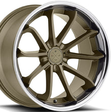 "20"" Blaque Diamond BD23 Bornze Concave wheels rims https://www.kixxmotorsports.com/products/20x10-blaque-diamond-bd-23-matte-bronze-w-chrome-lip-wheel"