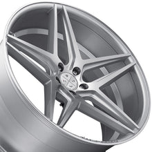 Blaque Diamond BD8 Silver concave wheels rims https://www.kixxmotorsports.com/products/22x9-blaque-diamond-bd-8-machine-silver-wheel