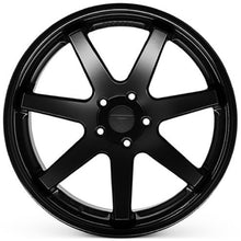 https://www.kixxmotorsports.com/products/22-full-staggered-set-ferrada-fr1-22x9-22x11-matte-black-w-gloss-black-lip-wheels