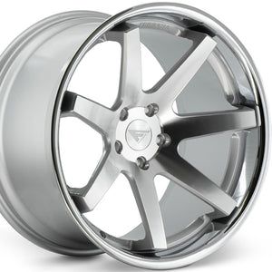 https://www.kixxmotorsports.com/products/22-full-staggered-set-ferrada-fr1-22x9-22x10-5-machine-silver-w-chrome-lip-wheels
