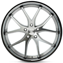 Silver Concave wheels https://www.kixxmotorsports.com/products/19-full-staggered-set-ferrada-fr2-19x8-5-19x9-5-machine-silver-w-chrome-lip-wheels