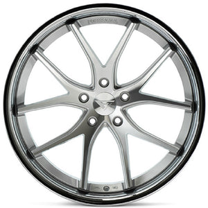 Silver Concave wheels https://www.kixxmotorsports.com/products/19-full-staggered-set-ferrada-fr2-19x9-5-19x10-5-machine-silver-w-chrome-lip-wheels