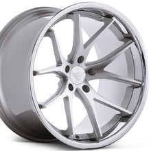 https://www.kixxmotorsports.com/products/19-full-staggered-set-ferrada-fr2-19x9-5-19x10-5-machine-silver-w-chrome-lip-wheels