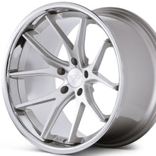 https://www.kixxmotorsports.com/products/19x10-5-ferrada-fr2-machine-silver-w-chrome-lip-wheel