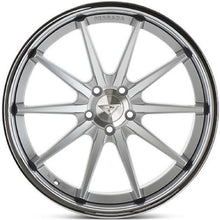 https://www.kixxmotorsports.com/products/20-full-staggered-set-ferrada-fr4-20x9-20x11-5-machine-silver-w-chrome-lip-wheels