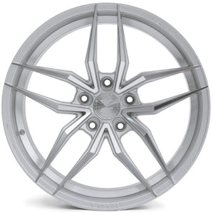 https://www.kixxmotorsports.com/products/20-full-staggered-set-ferrada-f8-fr5-20x10-20x11-machine-silver-wheels