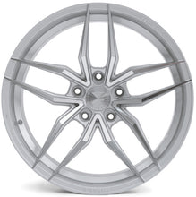 https://www.kixxmotorsports.com/products/20-full-staggered-set-ferrada-f8-fr5-20x10-20x11-5-machine-silver-forged-wheels