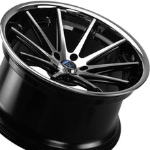 Silver Machined with Chrome Lip Concave Wheels Rims https://www.kixxmotorsports.com/products/20-full-staggered-rohana-rc10-20x9-20x10-machined-black-w-chrome-lip-concave-wheels