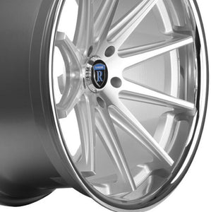 https://www.kixxmotorsports.com/products/20-full-staggered-rohana-rc10-20x10-20x11-silver-machined-w-chrome-lip-concave-wheels