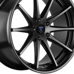 https://www.kixxmotorsports.com/products/20-full-staggered-rohana-rc10-20x9-20x10-matte-black-concave-wheels