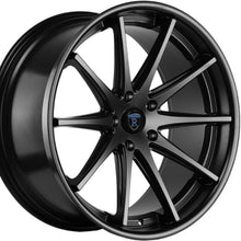 Rohana RC10 Black Concave Wheels Rims https://www.kixxmotorsports.com/products/19x8-5-rohana-rc10-matte-black-wheel