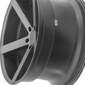 https://www.kixxmotorsports.com/products/20-full-staggered-rohana-rc22-20x9-20x11-matte-graphite-concave-wheels