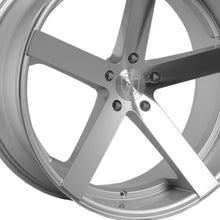 https://www.kixxmotorsports.com/products/20-full-staggered-rohana-rc22-20x10-20x11-silver-machined-concave-wheels