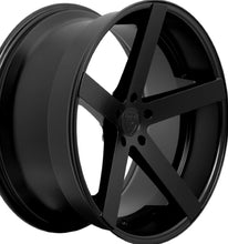https://www.kixxmotorsports.com/products/20-full-staggered-rohana-rc22-20x9-20x11-matte-black-concave-wheels