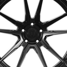 https://www.kixxmotorsports.com/products/20x8-5-rohana-rf2-matte-black-wheel-rotary-forged