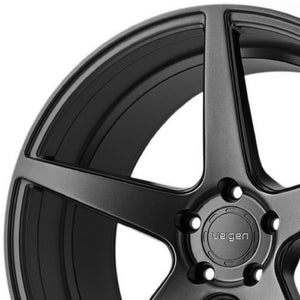 https://www.kixxmotorsports.com/products/19-full-staggered-set-vegen-classic-5-19x8-5-19x10-satin-gunmetal-wheels