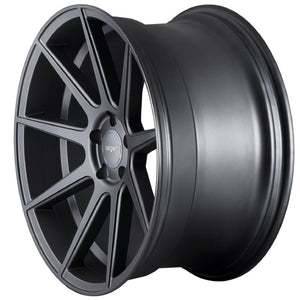 "20"" Velgen VMB9 Gunmetal Concave Wheels rims by KIXX Motorsports https://www.kixxmotorsports.com/products/20-full-staggered-set-velgen-vmb9-20x9-20x10-5-gunmetal-black-wheels"