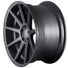 "22"" Velgen VMB9 Gunmetal Concave Wheels rims by KIXX Motorsports https://www.kixxmotorsports.com/products/22-full-staggered-set-velgen-vmb9-22x9-22x10-5-gunmetal-wheels"