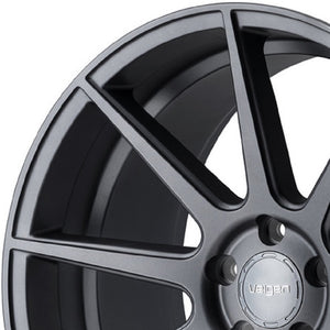 Gunmetal Concave wheels rims https://www.kixxmotorsports.com/products/20-full-staggered-set-velgen-vmb9-20x9-20x10-5-gunmetal-black-wheels