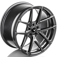 Vorsteiner V-FF 101 Graphite forged concave wheels by KIXX Motorsports https://www.kixxmotorsports.com/products/19-full-staggered-vorsteiner-v-ff-101-19x8-5-19x9-5-graphite-wheels