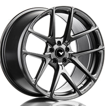 Vorsteiner V-FF 101 Graphite Gunmetal forged concave wheels by KIXX Motorsports https://www.kixxmotorsports.com/products/19-full-staggered-vorsteiner-v-ff-101-19x9-5-19x10-5-graphite-wheels-flow-forged